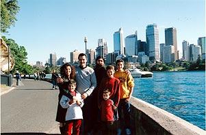 Sydney_operaHouse